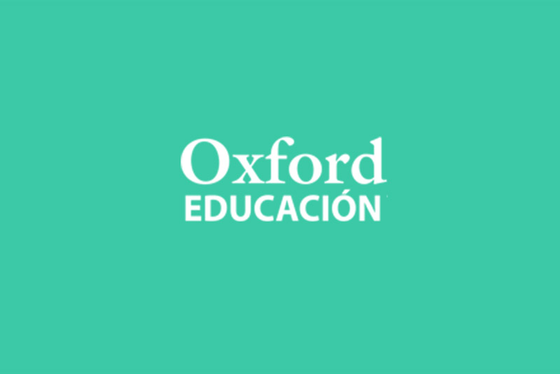 OXFORD EDUCACION